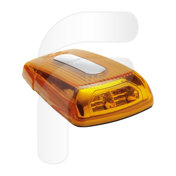 INTERMITENTE AUTOBÚS LED 9/32V PLANO FA210119