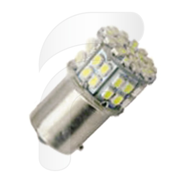 LÁMPARA LED BA15S 24V 21W FA507051